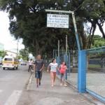 TCE aponta falhas na distribuição do kit escolar nas escolas públicas da região