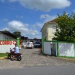 Primeiro leilão da Santa Casa de Cachoeira não recebe lances e hospital segue sob incógnita