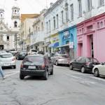 Suspensão de licitação da Zona Azul de Guará chega ao terceiro mês sem prazo para reabertura