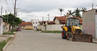 Com investimento R$ 5 milhões, maquinário começa a operar no segundo semestre (Foto:Juliana Aguilera)