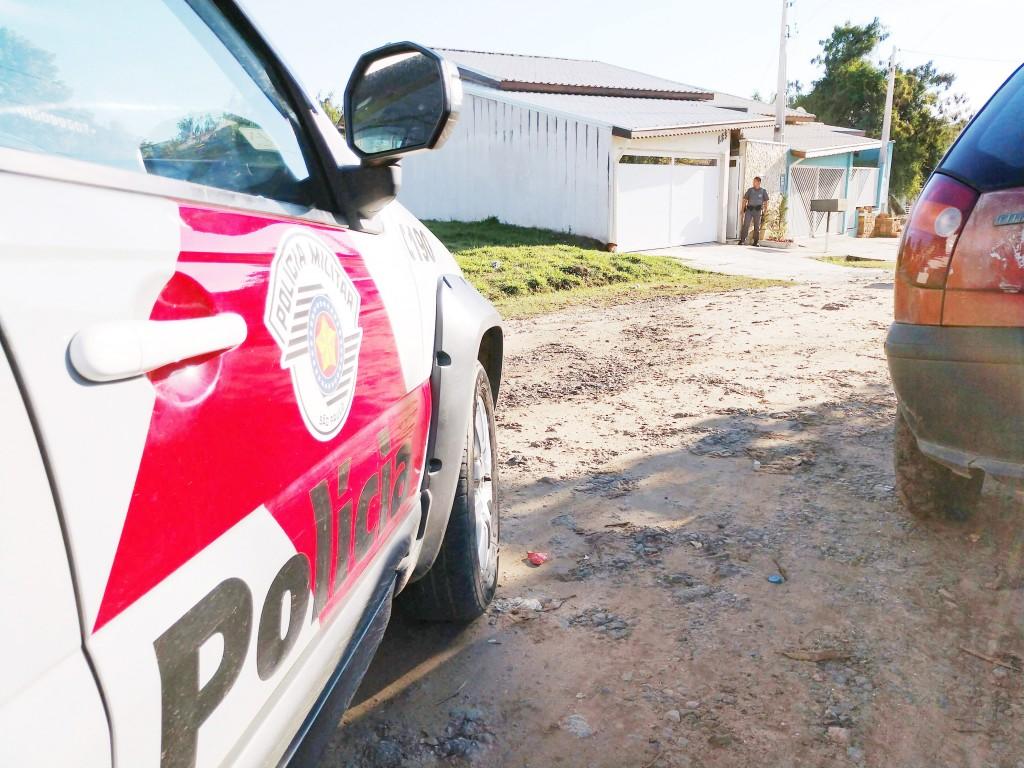 O Vale do Paraíba ganha Conselho de Segurança Pública; grupo busca maior apoio estadual e federal para combater criminalidade (Foto: Arquivo Atos)