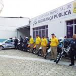 Lorena amplia fiscalização nas ruas sobre transporte clandestino
