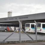 Prefeitura capta R$ 8 milhões para dois novos terminais rodoviários em Pinda