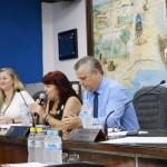 TCE emite alerta sobre investimento abaixo do obrigatório na Educação de Guaratinguetá