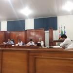 Projeto que tenta redução dos subsídios dos vereadores espera votação em Cachoeira