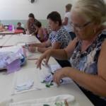 Fundo Social de Lorena oferece 456 vagas para cursos gratuitos