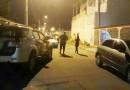 Número de mortes quase dobram em Caraguá e Cruzeiro, e Vale tem nove cidades com mais assassinatos