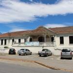 Com mais três mortes registradas, Santa Casa de Aparecida teme por estrutura com flexibilização