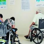 Blitz do TCE encontra falhas e irregularidades em hospitais e postos de saúde na RMVale