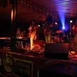 Festival da Truta do Gomeral começa nesta sexta-feira