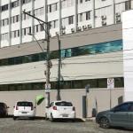 Soliva e consórcio assinam contrato e Guará volta a ter estacionamento rotativo