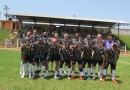 Corinthians Master faz jogo beneficente em Silveiras