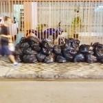 Lorena amplia isenção de IPTU e taxa do lixo