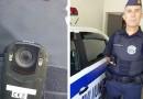 Lorena investe em câmera corporal para auxílio dos guardas municipais