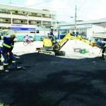 Ubatuba anuncia mega pavimentação com investimento de R$ 20 milhões