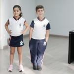 Após seis anos, Pinda anuncia distribuição de uniformes escolares