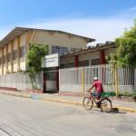 Processo seletivo estima abrir sessenta vagas em Potim
