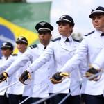 Com 252 vagas, Força Aérea Brasileira abre novo processo seletivo
