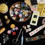 Pinda abre 950 vagas para oficinas gratuitas de artesanato