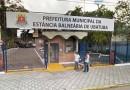 Prefeitura prorroga Programa de Recuperação Fiscal 2019