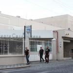 Com repasse mensal de R$ 350 mil Santa Casa tenta vencer crise no atendimento