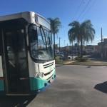 Sindicato aprova 5,07% e descarta greve no transporte público de Guará