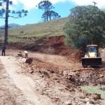 Silveiras avança em busca de construção de CDHU na zona rural