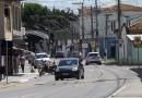 Canas oferece renegociação com desconto de 100% de juros e multas em dívidas públicas