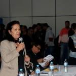 Aparecida debate mudanças na feira para impedir multa de R$ 20 milhões