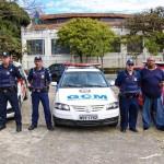 """Prefeitura busca participação comunitária contra violência com """"Vizinhança Solidária"""", em Cruzeiro"""