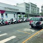 Cruzeiro busca parceria com a Polícia Militar para redução de índices da criminalidade