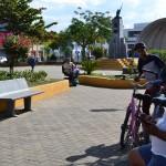 Cachoeira firma parceria para instalação de fibra óptica com internet gratuita