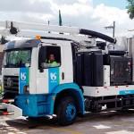 Renovação entre Sato e Sabesp por água e esgoto pode chegar a R$ 200 milhões