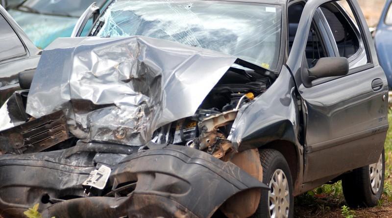 acidentes_de_carros