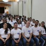 Qualifica Guará abre inscrições para quase mil vagas em cursos profissionalizantes