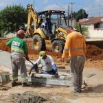 Codesg prorroga prazo de inscrição para concurso em Guará