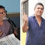 Por 8 a 5, vereadores de Cachoeira rejeitam nova investigação sobre contratos de Mota