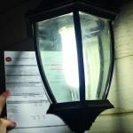 Conta de luz fica mais barata no Vale a partir desta quarta-feira