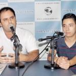 Câmara arquiva CPI contra Marcondes e aprova investigação contra Anaya