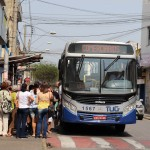 Oceano inicia novo contrato do transporte público de Guará e tarifa sobe 17%