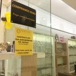 Região registra quarto mês de saldo positivo na geração de emprego