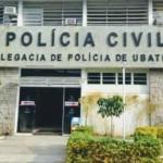 Acusados por matar vizinha, pai e filha seguem foragidos em Ubatuba