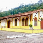 Lavrinhas tem concurso público com 14 vagas e expectativa de mais contratações