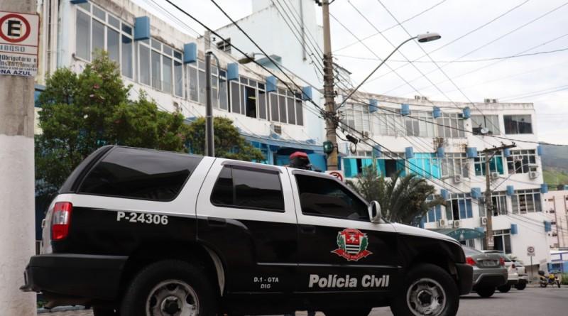 Aparecida operação MP Ernaldo Marcelo (5)