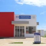 Com investimento de R$ 345 mil, Potim entrega ESF