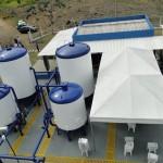 Cruzeiro anuncia recurso de R$ 2 milhões para construção de Estação de Tratamento de Esgoto