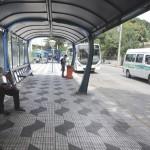 Justiça determina que Prefeitura combata transporte clandestino nas ruas de Pinda