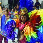 Carnaval de Guará pode ter seis escolas de samba após seis anos
