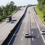 Estado anuncia cronograma de melhorias em rodovia de acesso a Caraguá e Ubatuba