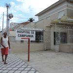 Com quase 500 notificações de dengue, Lorena reabre Hospital Campanha na Santa Casa